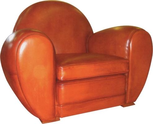 Vente Fauteuil Club fauteuils club en vente sur juke box france